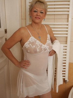 Margot68, 68 from City of London | XXX Sex Contacts