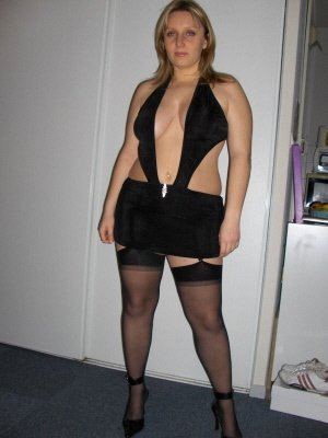Kim37, 37 from City of Glasgow | XXX Sex Contacts