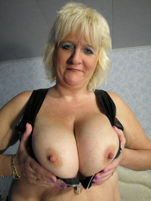 Fran62, 62 from Oxfordshire | XXX Sex Contacts