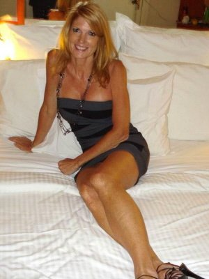 Monica64, 64 from City of London | XXX Sex Contacts