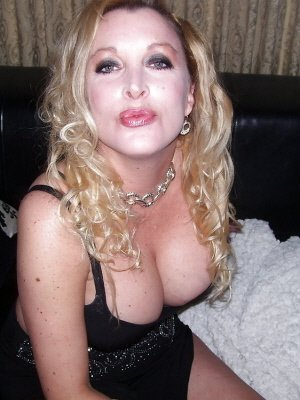 Debbie38, 38 from Greater London | XXX Sex Contacts