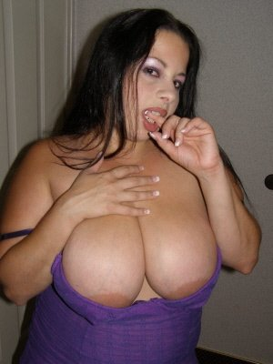 Bella29, 29 from Hertfordshire | XXX Sex Contacts