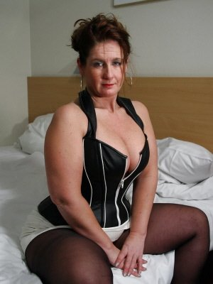 Patricia50, 50 from Wiltshire | XXX Sex Contacts