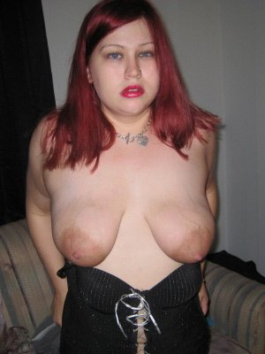 Hayley, 26 from City of Aberdeen | XXX Sex Contacts