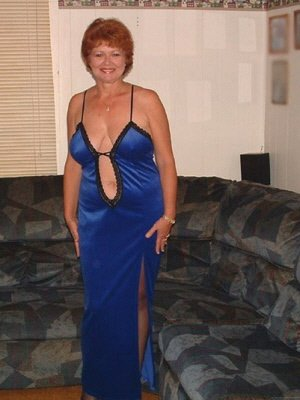 Linda, 64 from Gloucestershire | XXX Sex Contacts