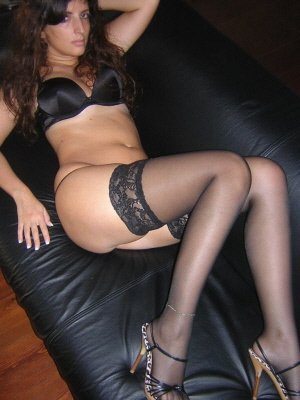 Becky24, 24 from Lincolnshire | XXX Sex Contacts