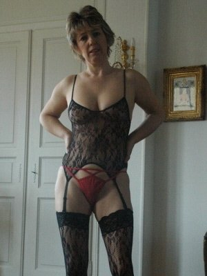 Callie54, 54 from City of Aberdeen | XXX Sex Contacts