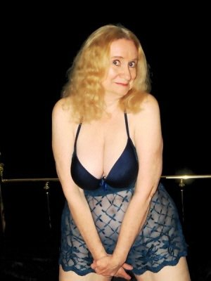 Rosemary69, 69 from Cambridgeshire | XXX Sex Contacts