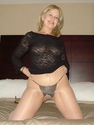 Danielle, 52 from Buckinghamshire | XXX Sex Contacts