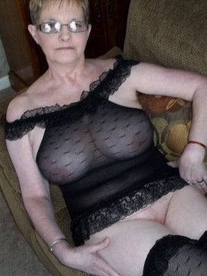 Mary60, 60 from West Lothian | XXX Sex Contacts