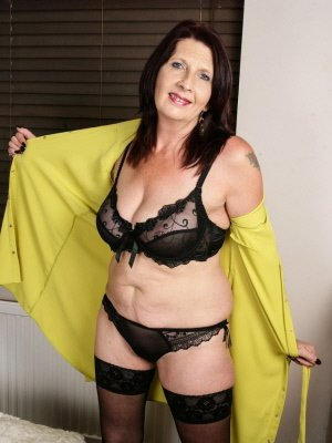 Clare57, 57 from Greater Manchester | XXX Sex Contacts
