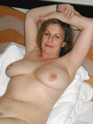 Rachel50, 50 from Gwent | XXX Sex Contacts