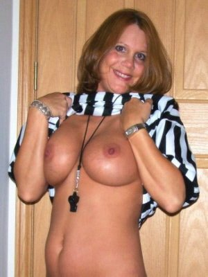 Helen, 45 from Tyne and Wear | XXX Sex Contacts