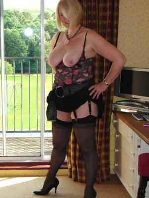 Grace46, 46 from Cheshire | XXX Sex Contacts