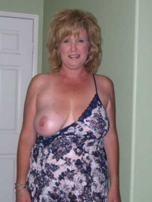 Diane51, 51 from Lancashire | XXX Sex Contacts
