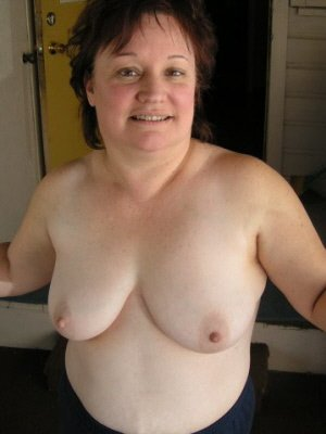 Shelly44, 44 from Worcestershire | XXX Sex Contacts
