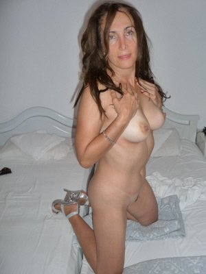 Lizzy, 49 from Greater London | XXX Sex Contacts