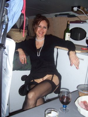 Jane47, 47 from Essex | XXX Sex Contacts