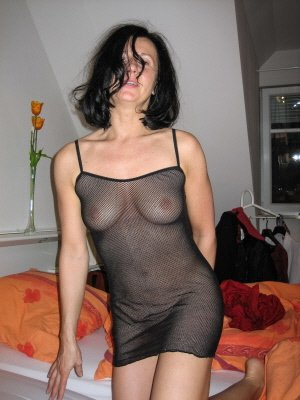 Leanne50, 50 from Oxfordshire | XXX Sex Contacts