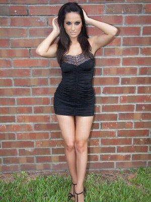 Amber24, 24 from West Midlands | XXX Sex Contacts