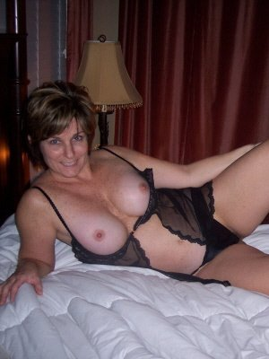 Monica48, 48 from Greater Manchester | XXX Sex Contacts