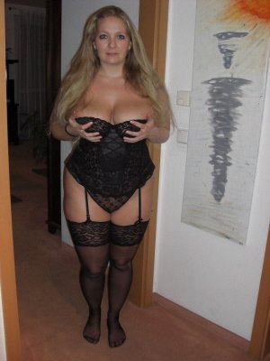 Kate42, 42 from Lincolnshire | XXX Sex Contacts