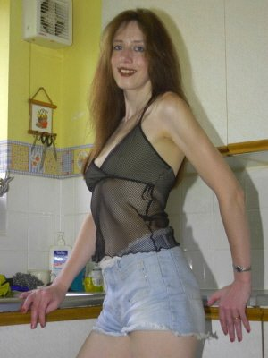 Nadia37, 37 from Oxfordshire | XXX Sex Contacts