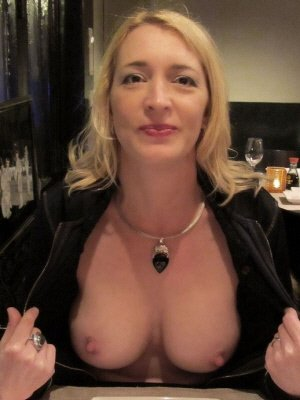 Pippa46, 46 from Wiltshire | XXX Sex Contacts