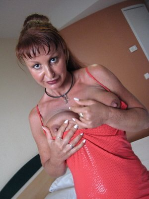 Maria44, 44 from Lancashire | XXX Sex Contacts