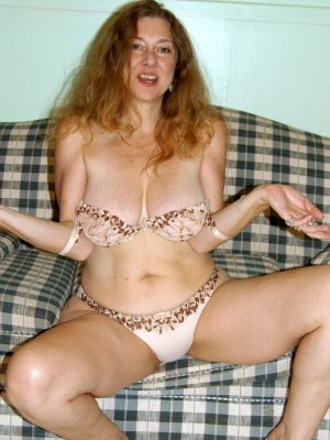 Gayle50, 50 from Cumbria | XXX Sex Contacts