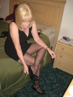 Cath62, 62 from City of London | XXX Sex Contacts
