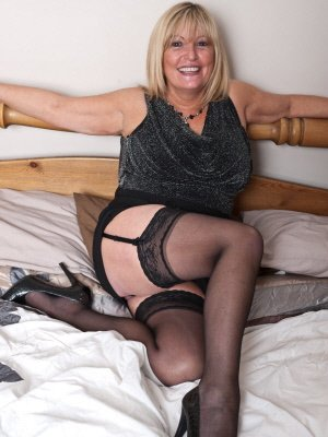 Vanesa, 46 from Gloucestershire | XXX Sex Contacts