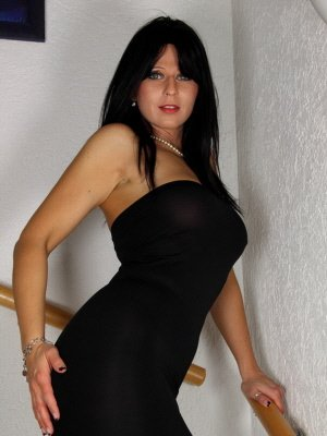Fiona41, 41 from Somerset | XXX Sex Contacts