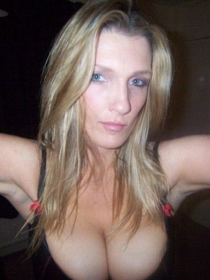 Jane43, 43 from City of Glasgow | XXX Sex Contacts