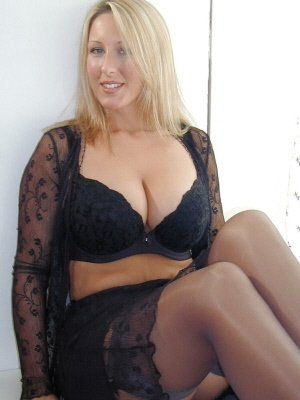 Yvonne39, 39 from Greater London | XXX Sex Contacts